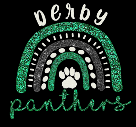 derby panthers rainbow