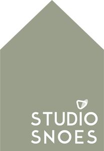 Studio Snoes