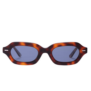 RENOIR brown/blue lenses