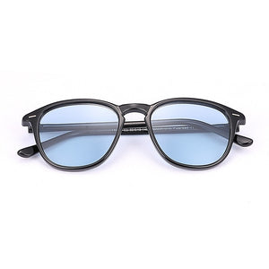 VENICE blue photochromic