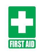 First Aid for Vehicle