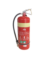 2.5L Wet Chemical Fire Extinguisher (pick up only)