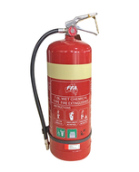 7.0L Wet Chemical Fire Extinguisher (Pick up only)