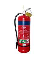 Fire Extinguisher 9.0Litre air/Foam (Pick up only)