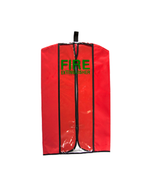 Fire Extinguisher Cover Heavy Duty (Fits 4.5Kg)