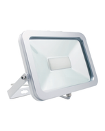 LED Floodlight (20W)