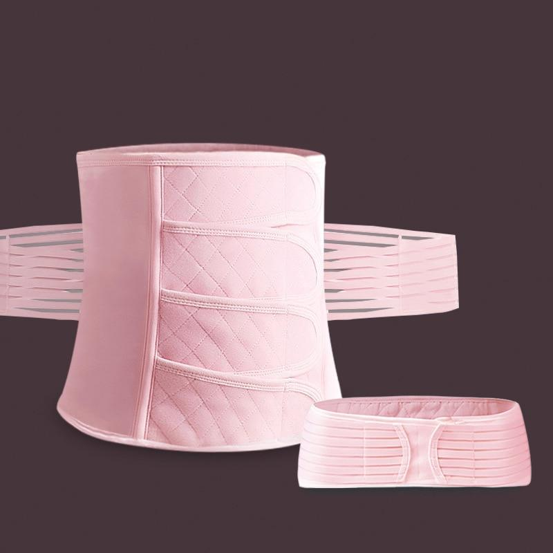 Postnatal Support Belly Band - Redbovi.com