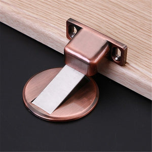 Door Stopper - Redbovi.com