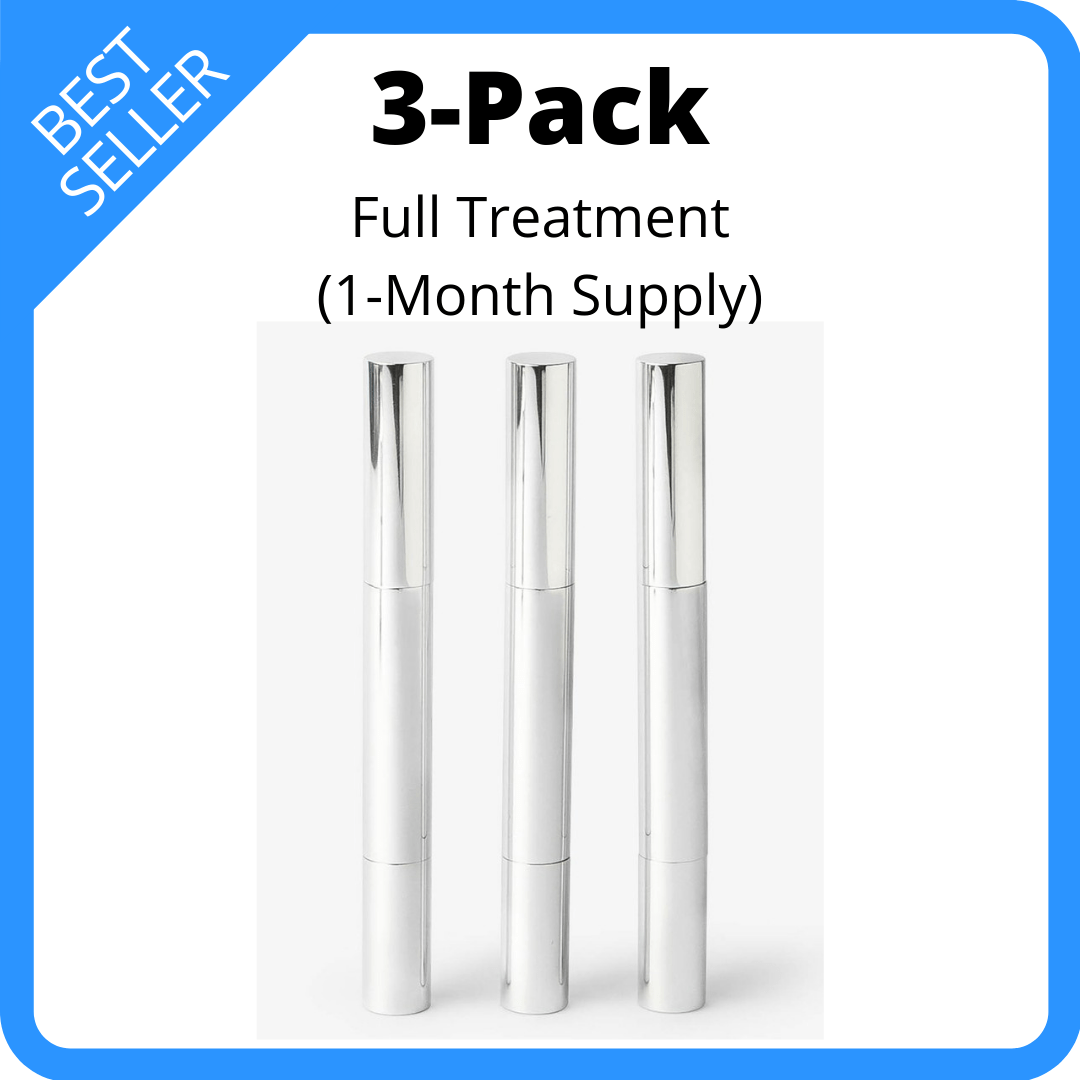 Teeth Whitening Pen - Redbovi.com