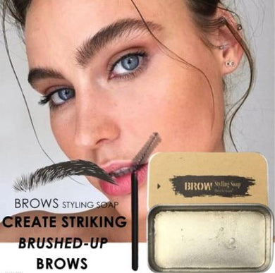 ibcccndc® Brows Styling Soap