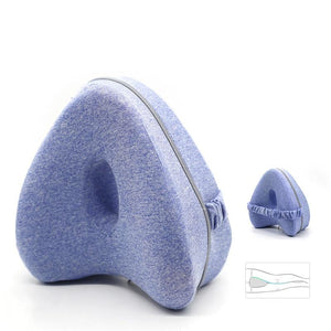 PREMIUM ORTHOPEDIC LEG PILLOW