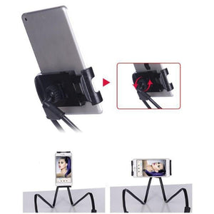 Neck Hanging Smartphone Holder - Redbovi.com