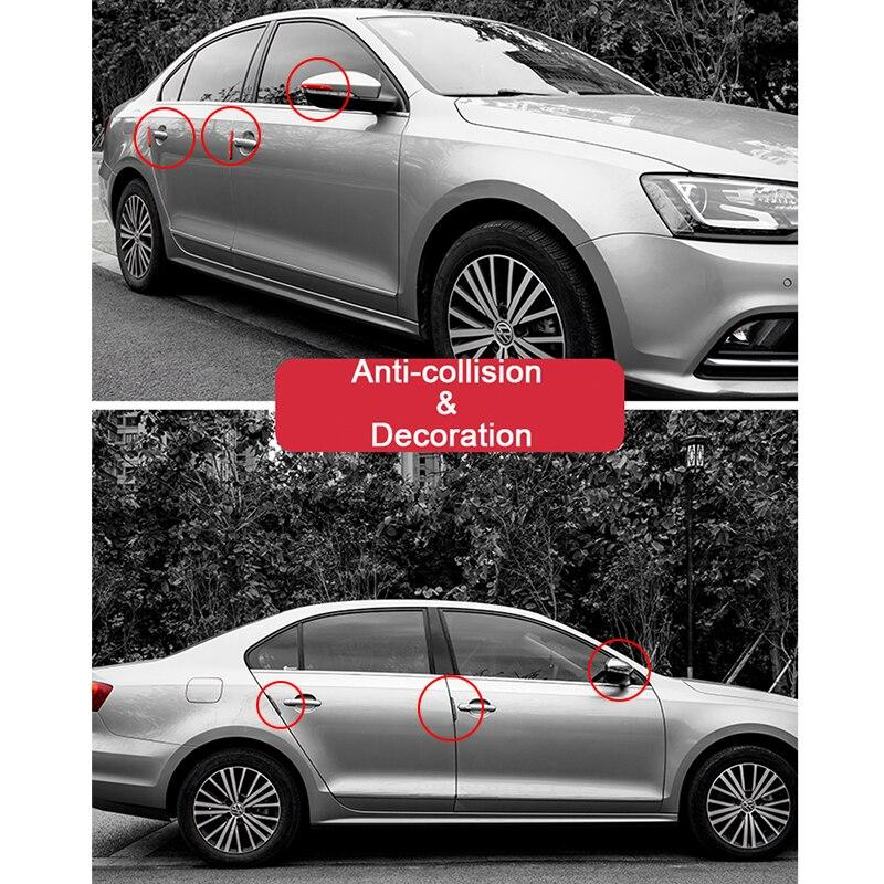 Car Door Anti-collision - Redbovi.com