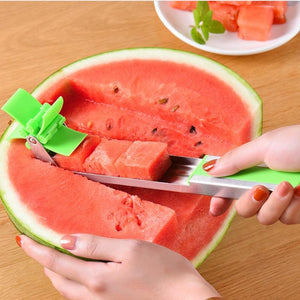 Watermelon Windmill Cutter - Redbovi.com