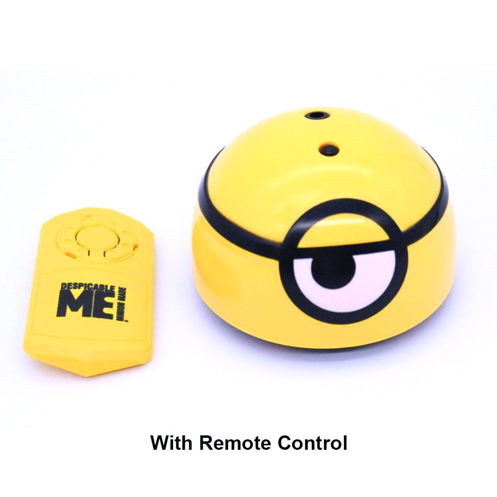 INTELLIGENT ESCAPING TOY - Redbovi.com