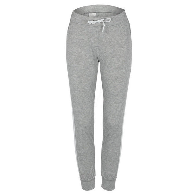 Women Yoga Pants - BHsportswear.com