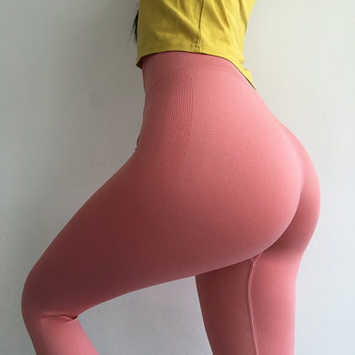 Women's Yoga Pants - BHsportswear.com