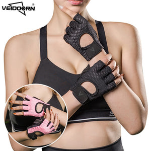 gym gloves exercise gloves women - BHsportswear.com