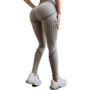 Women Leggings Pants For  The Gym - BHsportswear.com