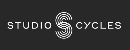 Studio-Cycles