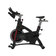 Schwinn AC™ Power w/Self Generating Console - New - Promo