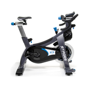 Stages SC3.20 Indoor Bike - New 2021