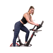 Keiser M3i Indoor Cycle - Black - New 2021