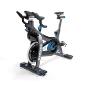 Stages SC3 Indoor Bike - New