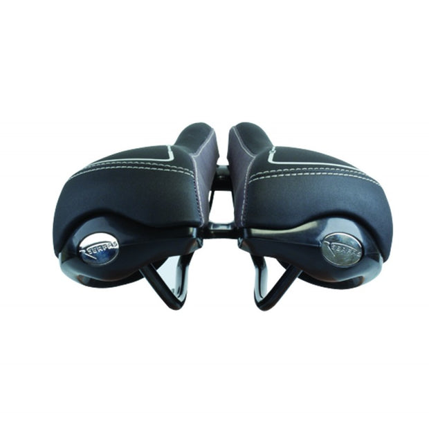 Serfas RX-921V Men's RX Saddle
