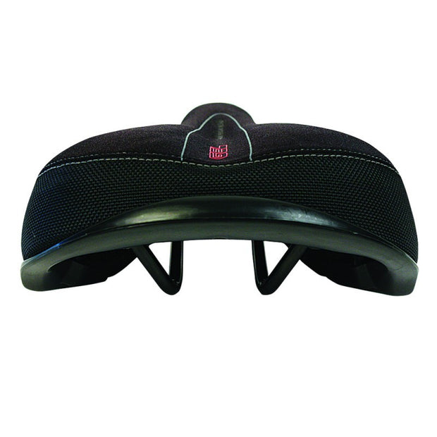Serfas DDM-200 Dual Density Men's Saddle