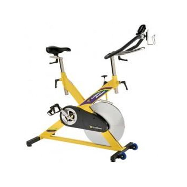 LeMond RevMaster Classic Indoor Cycle - Certified Pre-Owned