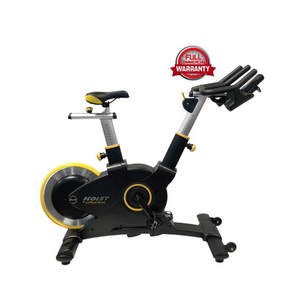 LeMond Series Elite Indoor Cycle - New
