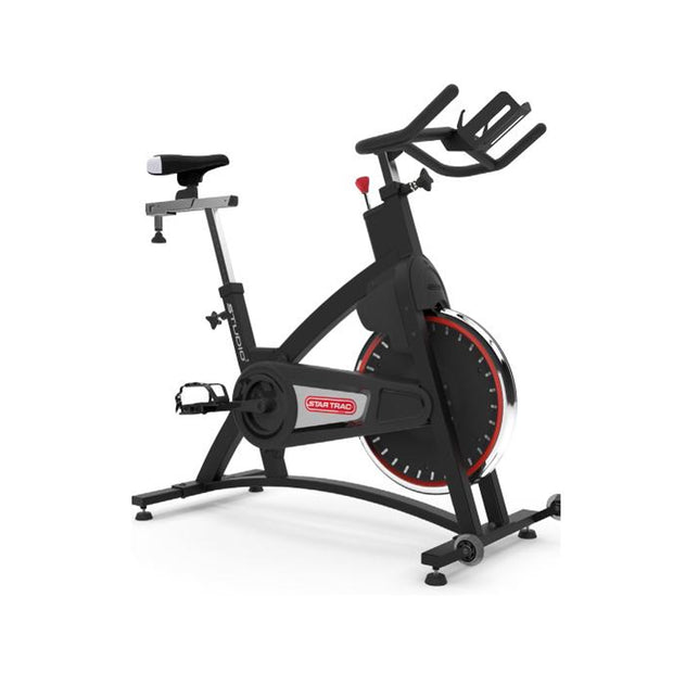 Star Trac Studio 3 Indoor Cycle - New