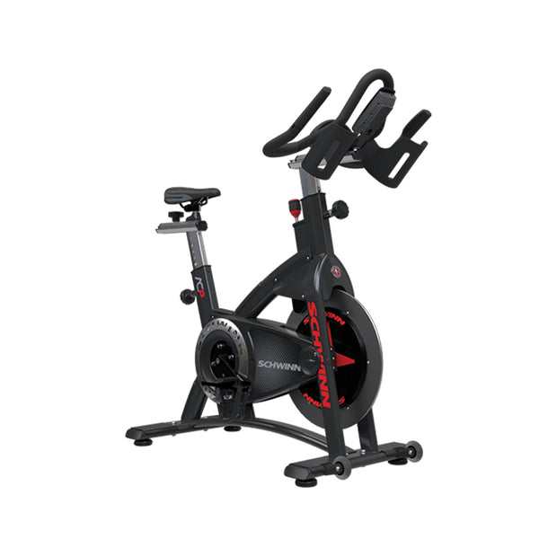 Schwinn AC™ Power w/Self Generating Console - New