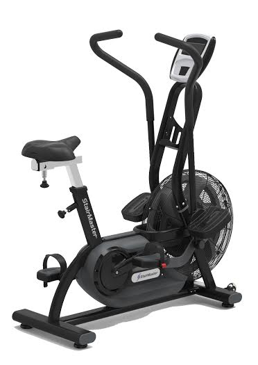 StairMaster AirFit - New