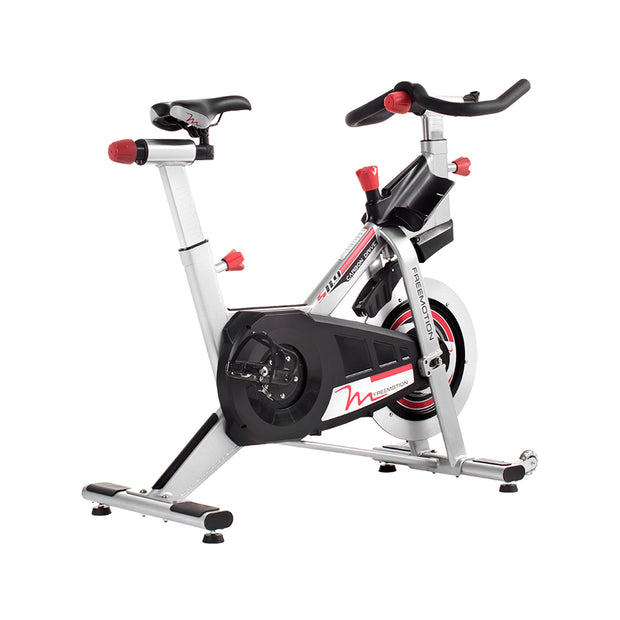 FREEMOTION S11.9 CARBON DRIVE SYSTEM INDOOR CYCLE