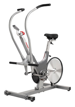 Keiser M3 Total Body Trainer - New