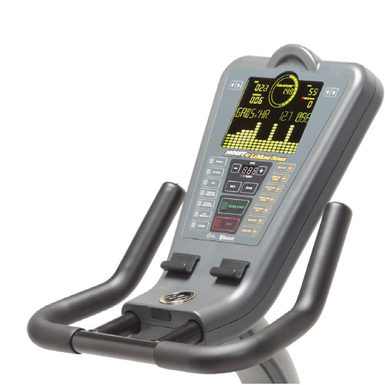 LeMond Series RT Recumbent Trainer - New