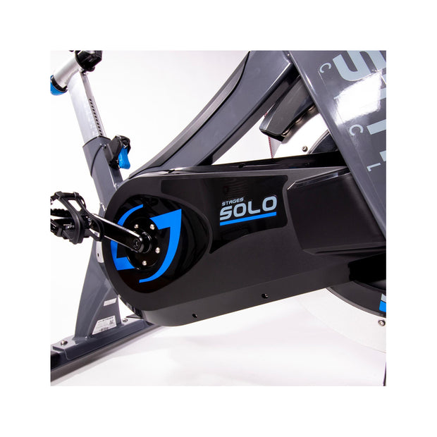Stages Solo Bike - New for 2021