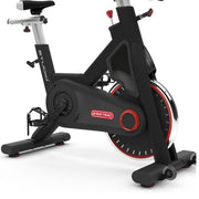 Star Trac Studio 5 Indoor Cycle - New