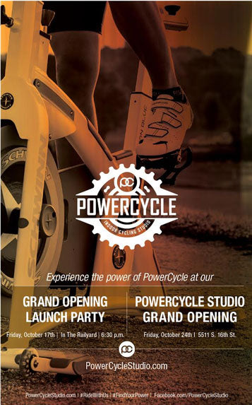 PowerCycle