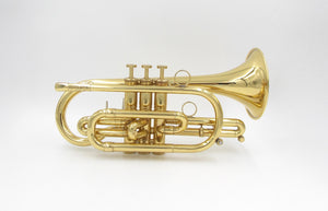 "<a heref=""https://warburton-usa.com/products/warburton-31l-model-cornet-demo-model-sn-132"">Warburton 31L Model Cornet - Demo Model SN: 132</a>"