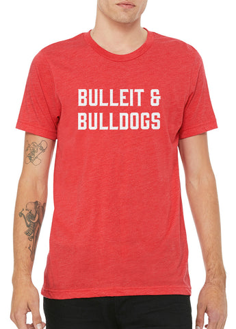 timeless design e337f e1b94 Georgia Bulldog Gameday Dresses, T shirts and accessories ...