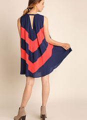 War Eagle Dress