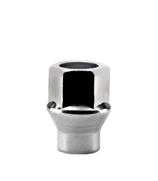 ET Open Ended Hex Nuts. Cone Seat. 19mm(3/4) HEX