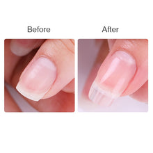 Load image into Gallery viewer, Quick Building Nail Gel 6ml Fast Tips Finger Extension Glue Nail Art UV Builder Gel Lacquer