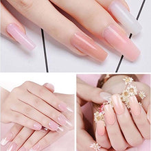 Load image into Gallery viewer, Makartt Poly Gel Kit Nail Extention Gel Enhancement 11pcs /set