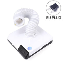 Load image into Gallery viewer, 60w Strong Power nail suction dust collector
