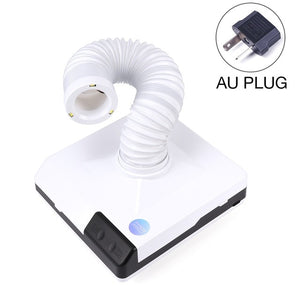 60w Strong Power nail suction dust collector
