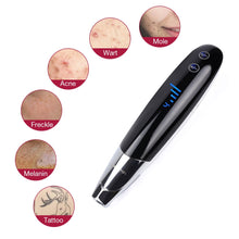 Load image into Gallery viewer, Tattoo Removal Picosecond Laser Pen